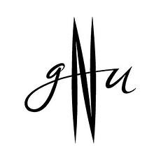 md_Logo_GNU_ptf3.jpg