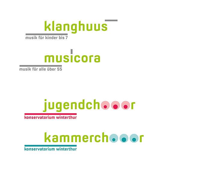KW_Logo_KH-MC-KC-JC_rgb_1000x857_2.jpg