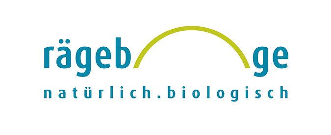 Rb_Logo05_bg_PantC_1000px.jpg