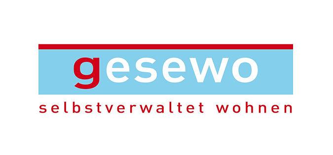 Gesewo Logo Redesign