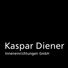 KD_Logo_neg_350px_ptf-unten.jpg