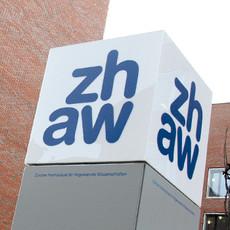 ZHAW_FM_Titel__5237_srgb_ptf.jpg