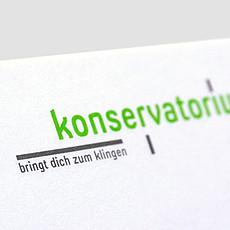 KW_Logo_Brief_1104_350px_ptf.jpg