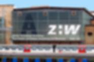 md_web_CD_ZHW3_FassadeA_144_ko2.jpg