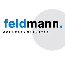 fm_Logo_Kreisganz_350px_ptf.jpg