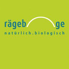 Rb_Logo_gruen_350px_ptf.jpg