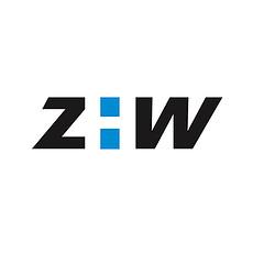 ZHW Zürcher Hochschule Winterthur,  Corporate Design
