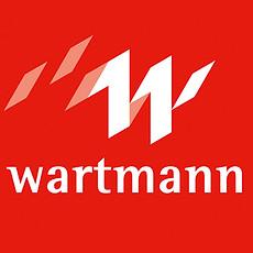 -Wa_LogoH_md_web_800.jpg