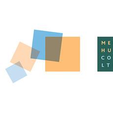 mhc_Logo_Rv_400px_ptf.jpg