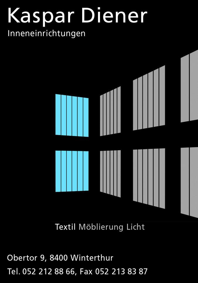 KDiener_Textil_1000px.jpg