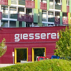 Gie_Logo-Foto-Gb14_350px_ptf.jpg