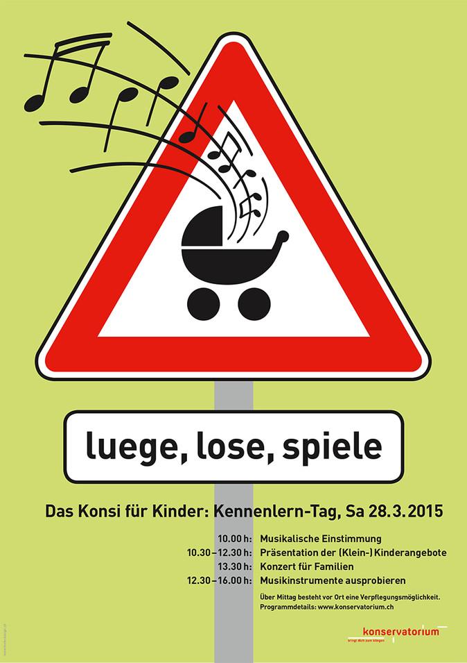 KW_1-15_PlakA3_Oefftag-luege-lose_Ew2c_A