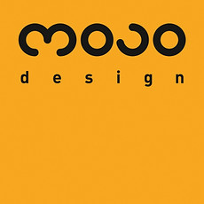 Mojo Design GmbH, Goldschmiede-Atelier, Winterthur,  Corporate Design, Fotografie