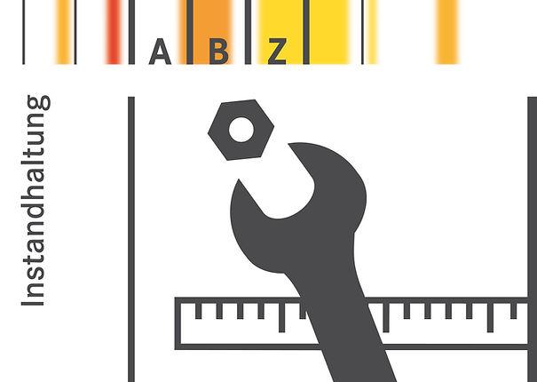 ABZ_Instandhaltung_1078x766.jpg
