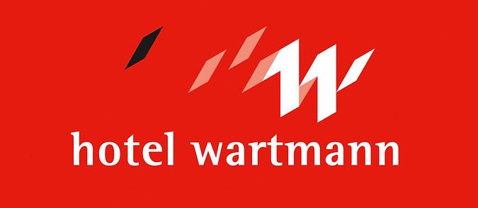 -Wa_LogoH_md_web.jpg