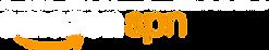 eBz Logo Amazon SPN long_transparent.png