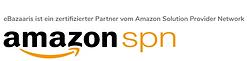 eBz Logo Amazon SPN long.png