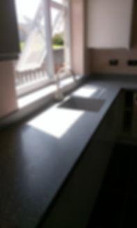 corian-worktop-sink