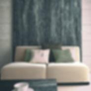 BL-206_SLATE_GREY_hanex_living_room_2.jp
