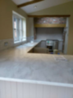 kitchen-worktops-corian