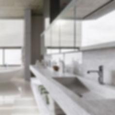 Hanex_STRATUM_-_GRENICIO_bathroom.jpg
