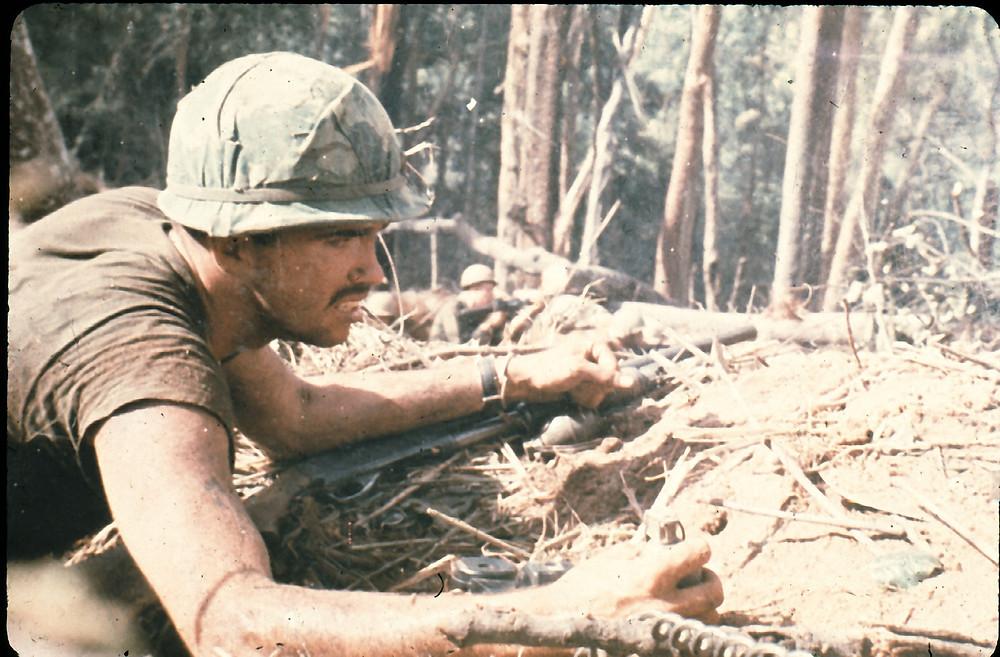 RAW WAR The Lost Film of Dak To 2.jpg