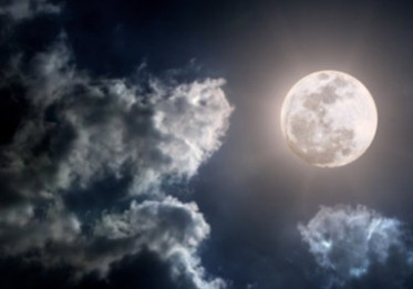 Talismã da Lua: Por que usar?