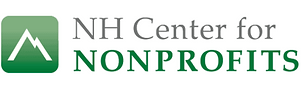 NHCNP Logo.png
