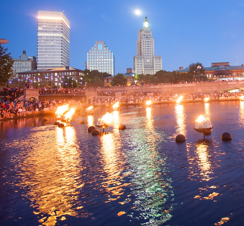 New Waterfire.png