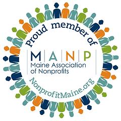 MANP Proud Member Graphic.png
