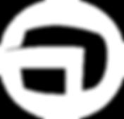 eastwood logo white.png