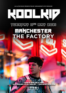 koolkid-factory.jpg