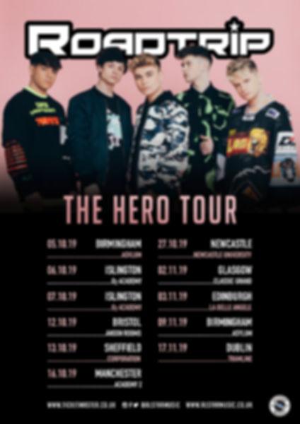 herotour(4).jpg