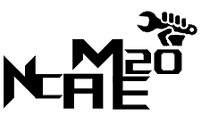 NCAME LOGO.png