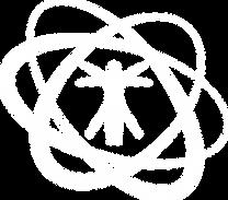 logo-vertical-lg-inverted.png