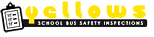 Yellow-Logo-SIGN.png