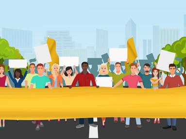 Améliorer l'acceptabilité sociétale en répondant mieux aux attentes des acteurs non économiques