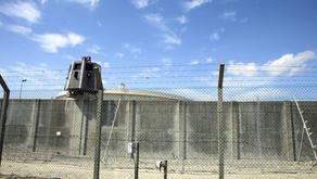 Opportunités autour de la sécurisation des infrastructures sensibles