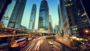 Benchmark mondial de 200 villes en matière de mobilité urbaine