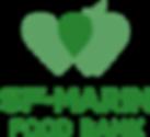 SF-MARIN-FOODBANK.png