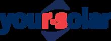 190313-ys-logo.png