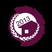 vuoden hostelli (1).png