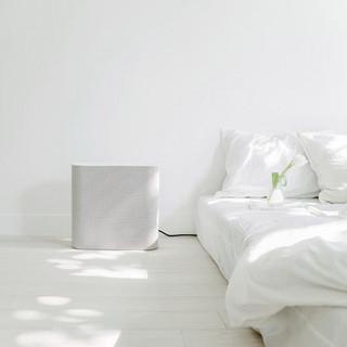 공기청정기 C021