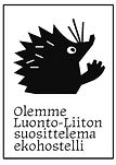 Luonto_Liitto_suosittelee_logo-343x485-7