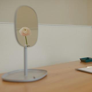 Copenhagen(노만 코펜하겐) Flip Mirror