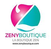 Zeny Boutique Bols tibétains chantants geobiologie radiesthesie lithotherapie cadeaux bouddha encens statues