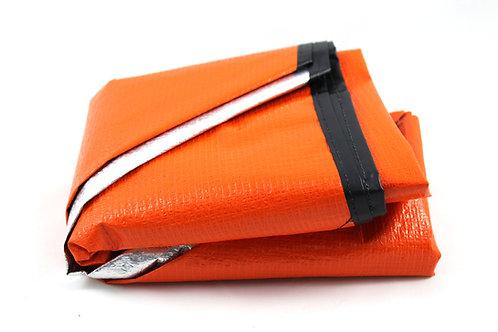 Protection Anti Ondes Tellurique BIO Protect
