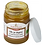 Thumbnail: Oh, je digère. Grog pour la digestion au miel d'acacia, pollen et menthe poivrée