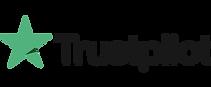 Trustpilot_logo.png