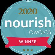 2020 Winner logo.png